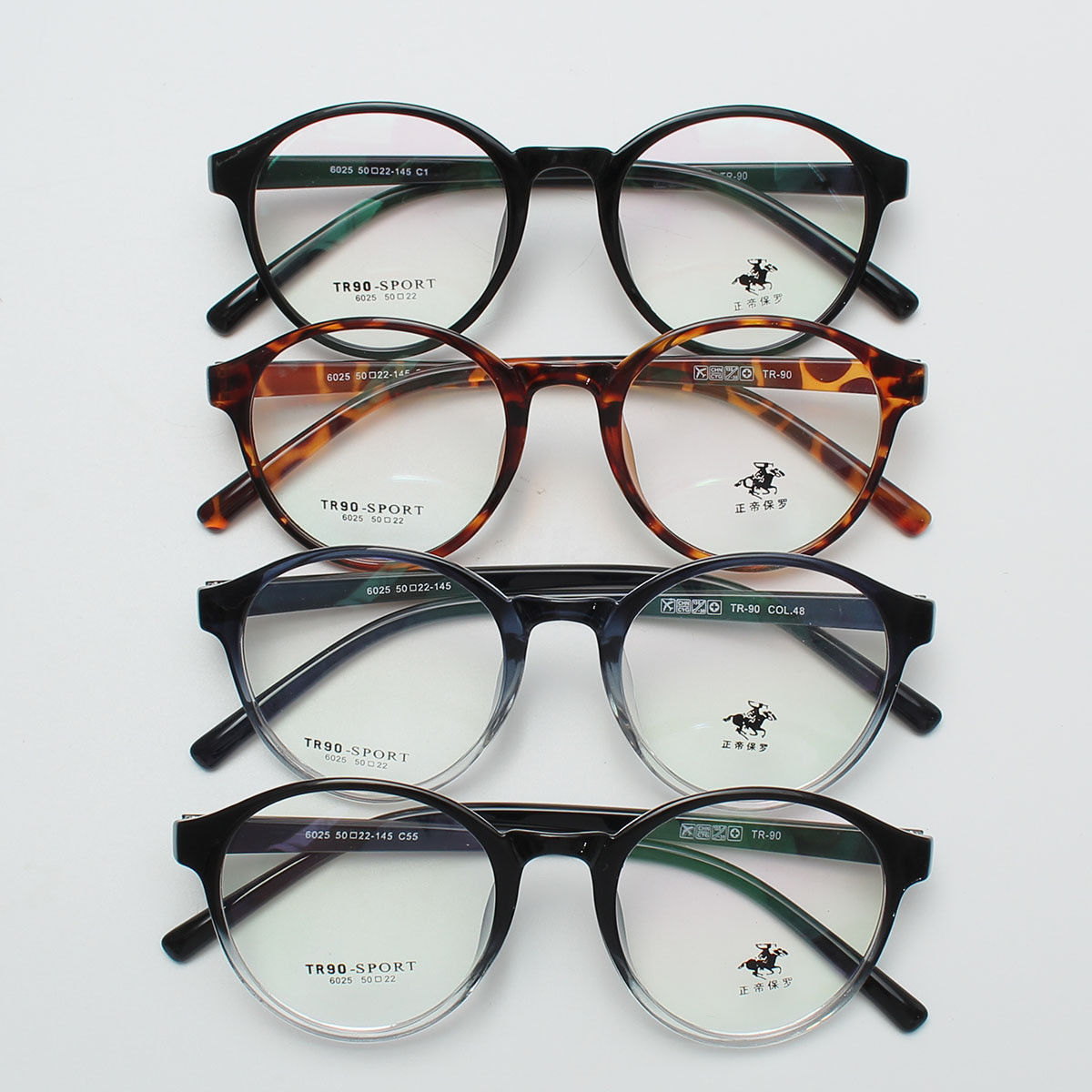 3172a0066d0  4.74 AUD - Stylish Men Women Retro Eyeglasses Frame Full-Rim Glasses  Eyewear Spectacles  ebay  Fashion
