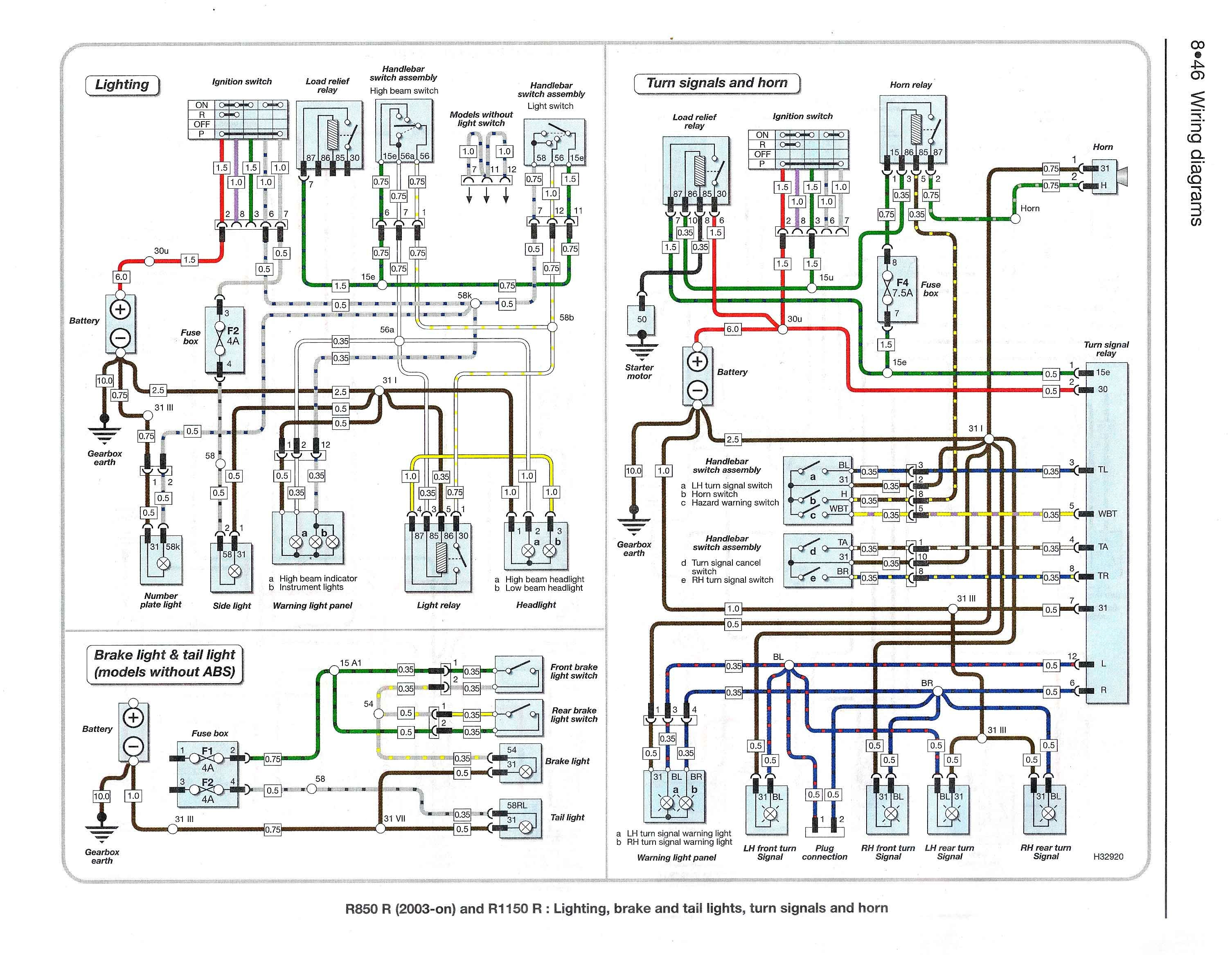 Click To Close Image Click And Drag To Move Use Arrow Keys For Next And Previous Schema Elettrico Schema