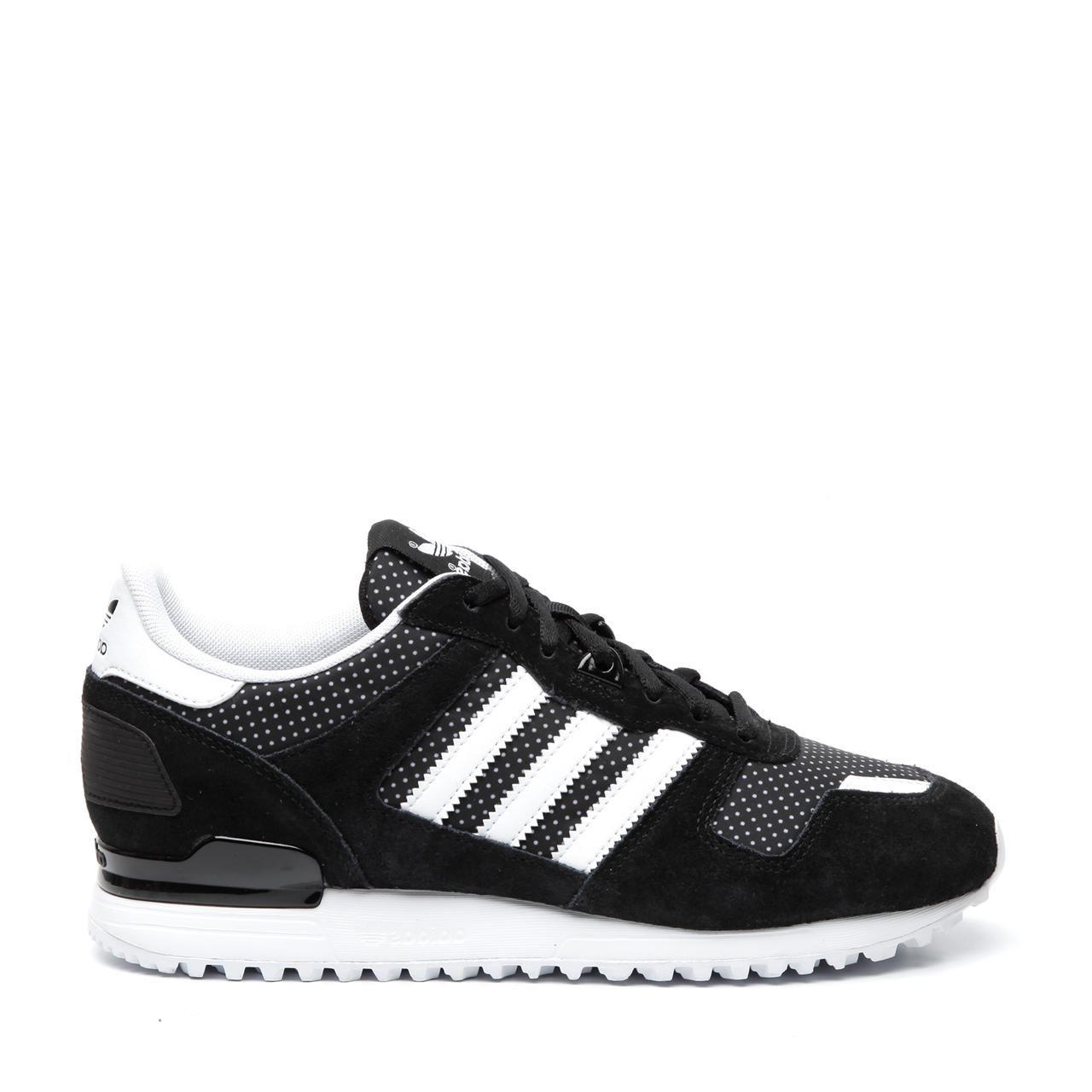 9a8e8ad2eba1 Adidas - Zx 700 W