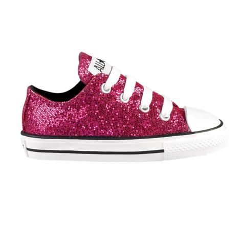 30d9ed1fab4c Hot Pink Converse Shoes | Our Lives In The Making: Totally