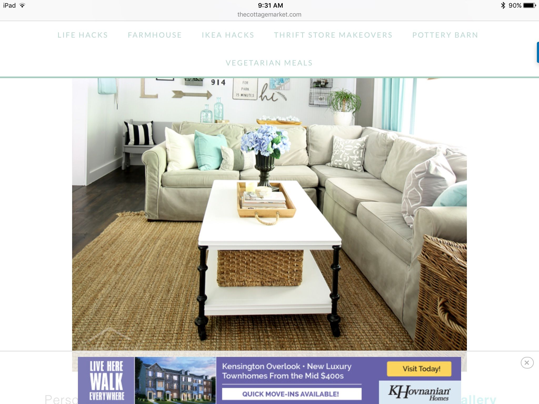 Pin by maureen flaherty on new living room some day pinterest