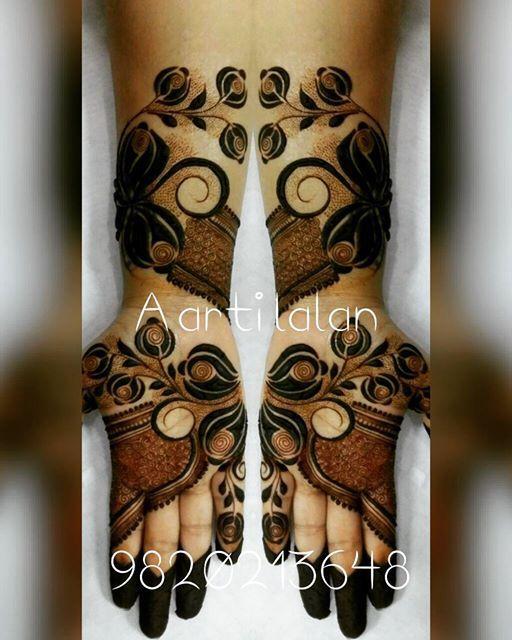 Ink361 The Instagram Web Interface Henna Tangan Kesehatan