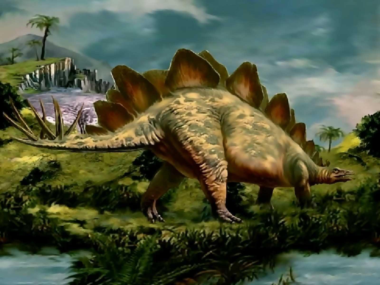 Dinosaur Wallpaper Arvores, Pinterest