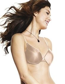 d6257f411ea1 Maidenform Pressure Free Underwire Bra - 20% Off. Sale price = $27.20