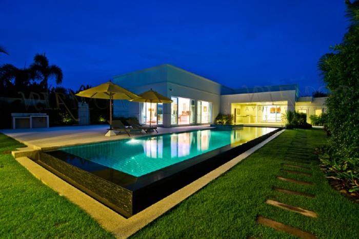 Luxus pool  luxus pool schöner luxus pool | Luxuriöse Designs von Pool | Pinterest
