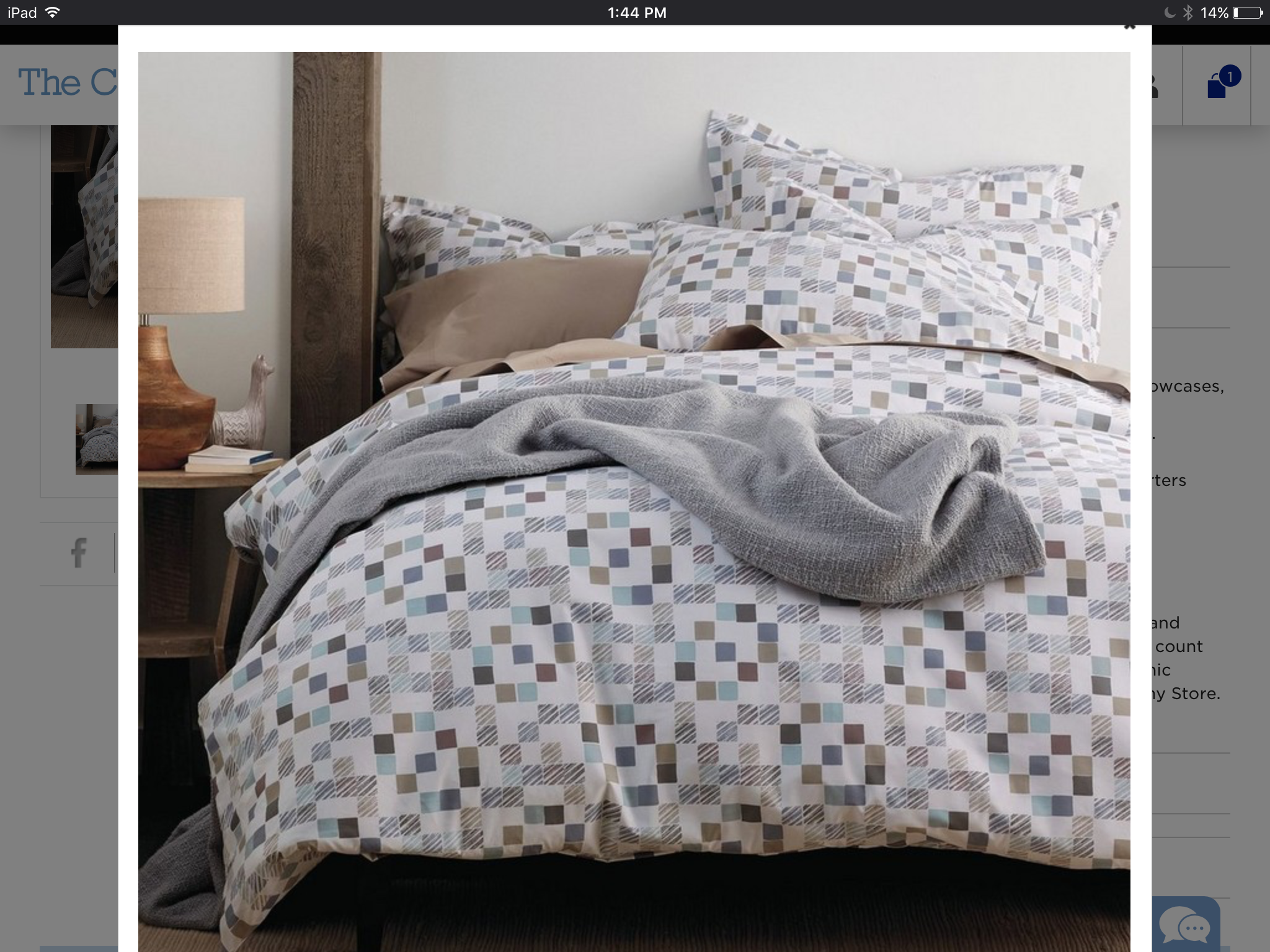 Pin by pamela wicklund on duvet covers duvet covers