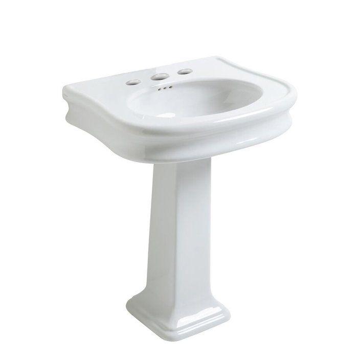 Pin On Grandpops Bathroom
