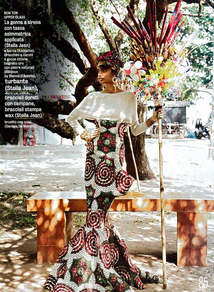 STELLA-JEAN-AFRICAN-PRINT-DRESSES-SHADDERS-2013-8.jpg (703×960) http://www.shaddersafrica.com/wp-content/uploads/2013/02/STELLA-JEAN-AFRICAN-PRINT-DRESSES-SHADDERS-2013-8.jpg
