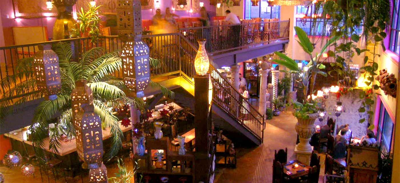 No Mas Cantina The Best Of Mexico Mexican Restaurant Mexico Favorite Places