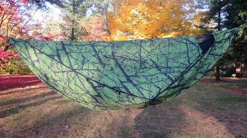 sparrow hammock in 1 6oz olive green branch camo sparrow hammock in 1 6oz olive green branch camo   dream hammocks      rh   pinterest