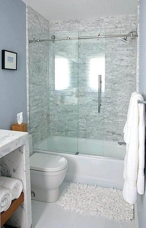 Pin By Lisa Belcher On Home Goods Bathroom Remodel Shower Shower Remodel Bathtub Shower Combo