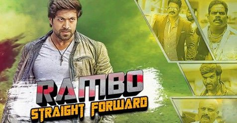 new latest south indian movies in hindi dubbed download