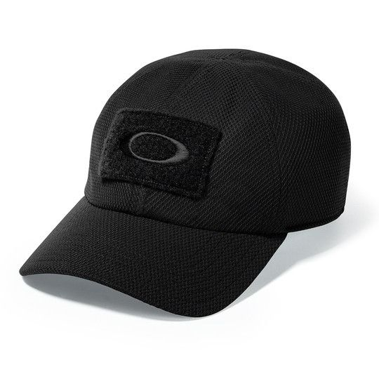 new product e5c01 71b32 ... coupon for oakley si cap oakley military caps hats tactical gear range  stove 0ea46 13765