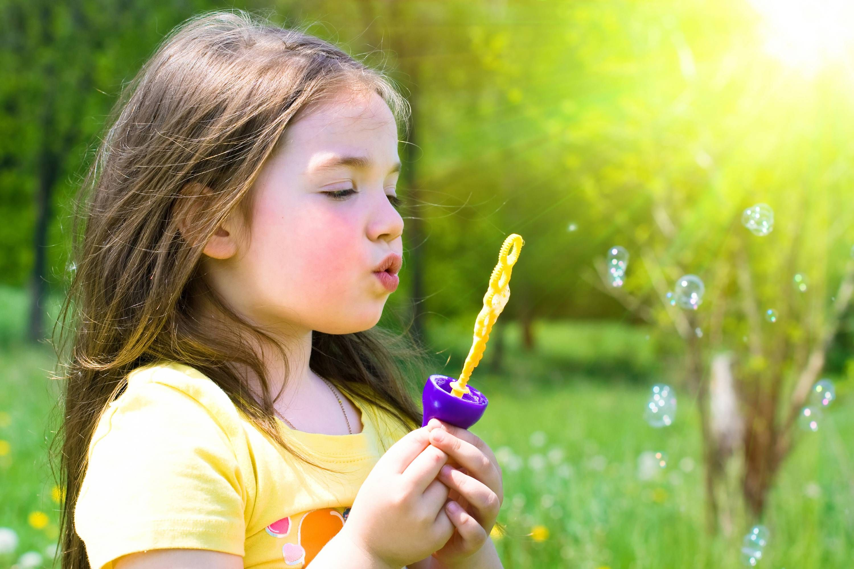 child wallpapers | Детская фотография | pinterest | children wallpaper