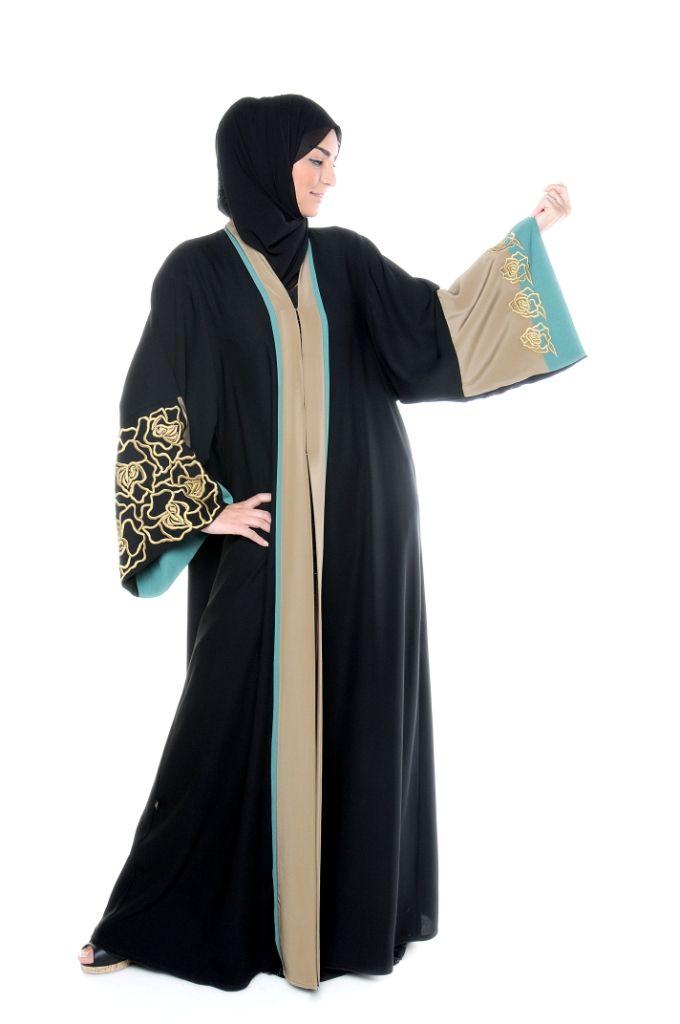 دار جواهر للخياطة و التطريز Dar Jawaher Tailoring يباب كوم Hidzhab