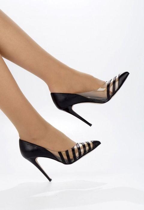 Medea обувь 3