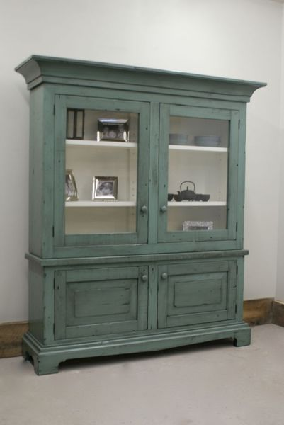 Kijiji: Antique Armoire Reproduction and more!- By LIKEN woodworks - Kijiji: Antique Armoire Reproduction And More!- By LIKEN Woodworks