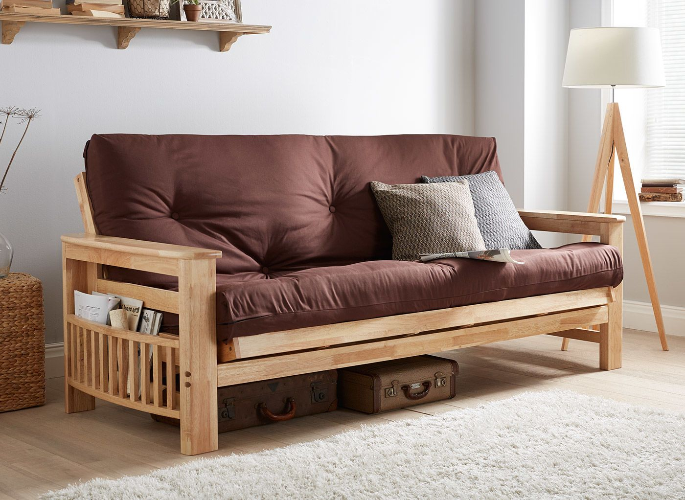 Sofa Bed Guest Room Ideas Pin By Homysofa On Sofas Couches Sofa Bed Sofa Sofa Uk