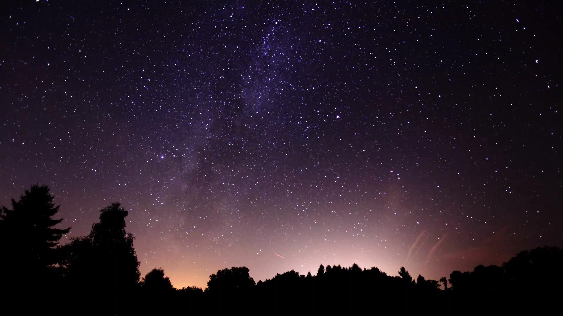 Stock Video Stars Timelapse Over Night Sky In Austria Video Night Sky Photography Sky Photography Night Sky Art
