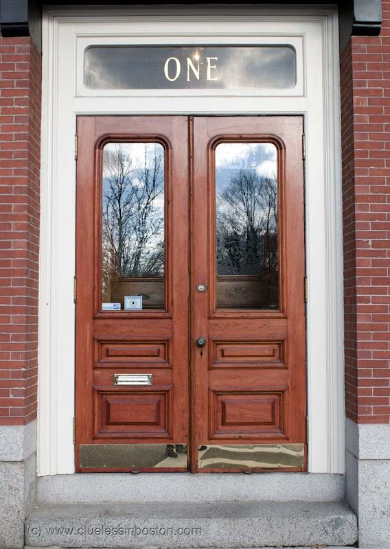 Boston French Doors & Boston French Doors | Doors | Pinterest