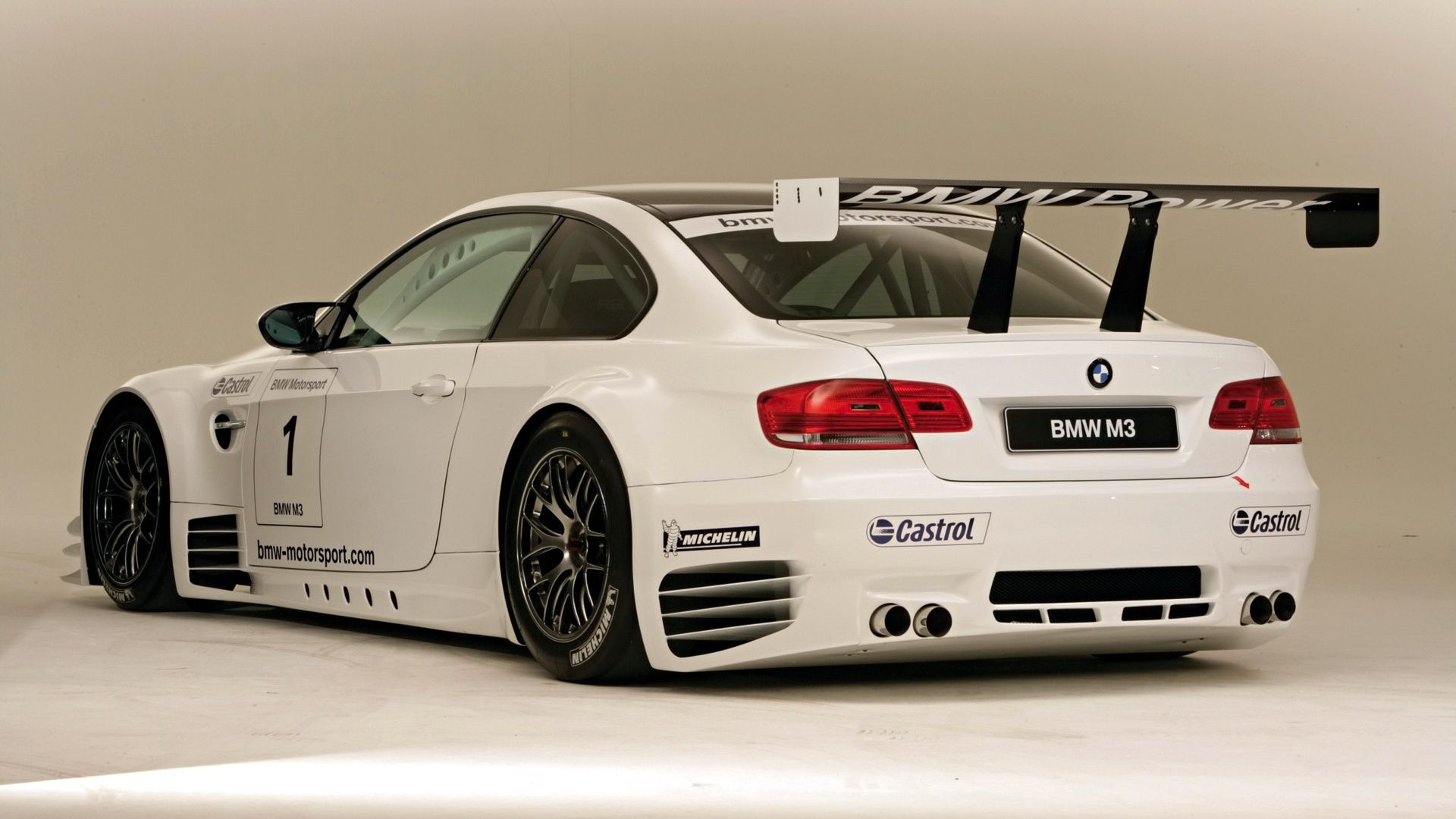 Pin By Hotszots Hd Wallpapers On Vroom Vroom Cars Bmw Cars Bmw M3