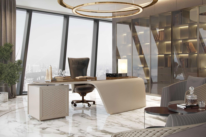 Modern Interior Design Architecture Moderninteriordesign Modern