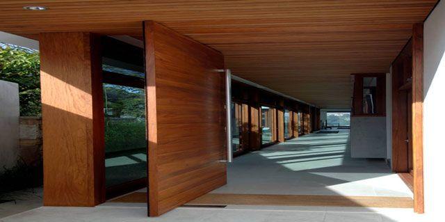 Doors External Sydney & Front Doors - Buy Front And Internal Doors ...