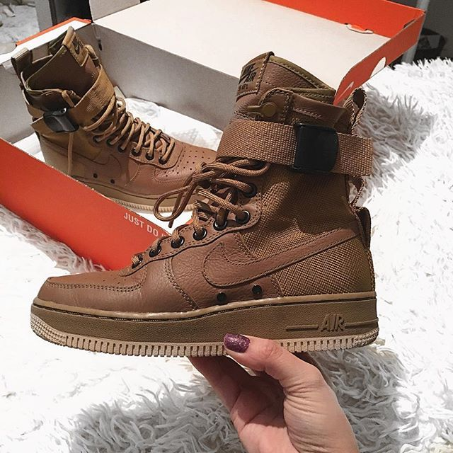 f8d440a3ab0ae  KortenStEiN Nike Timberland