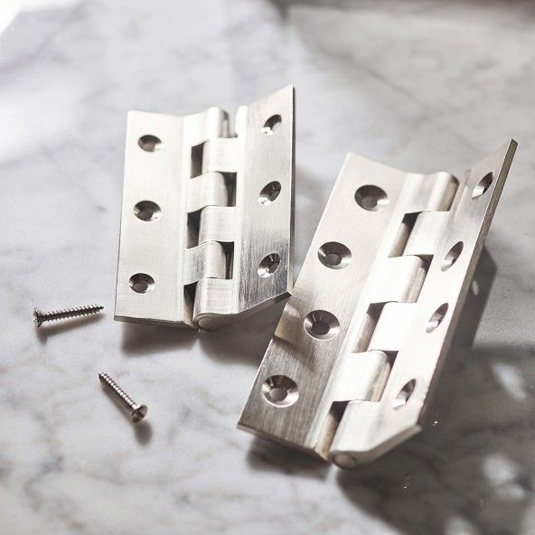 Pin on Our Handmade Hardware Collection