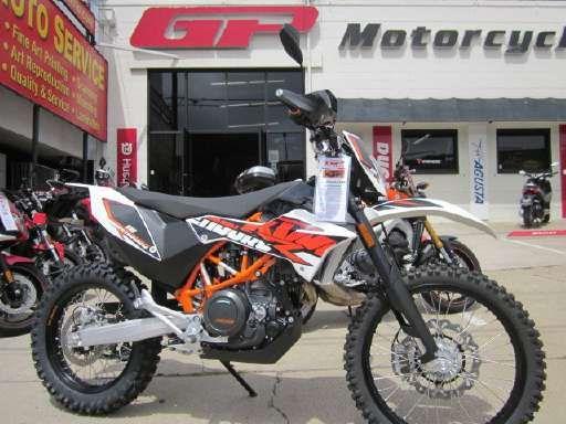 2016 Ktm 690 Enduro R Abs Order Yours Now San Diego Ca Cycletrader Com Ktm 690 Enduro Motorcycle Ktm