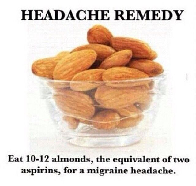 Natural remedy