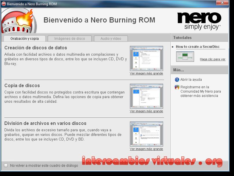 Ppt micros fidelio powerpoint presentation, free download id.