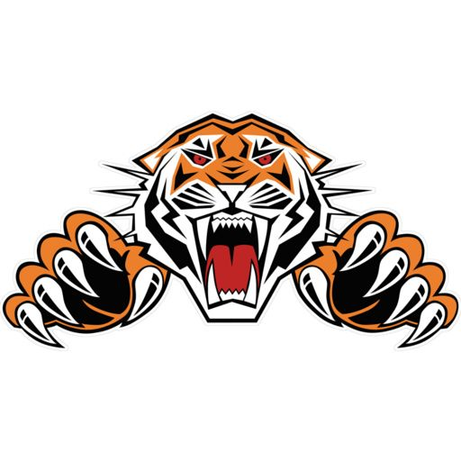 tiger logo - Google Search | tech logo | Pinterest | Logos ...