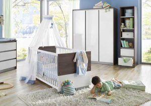 Kinderzimmer Online Bestellen | Kinderzimmer Online Bestellen Kinderzimmer Pinterest