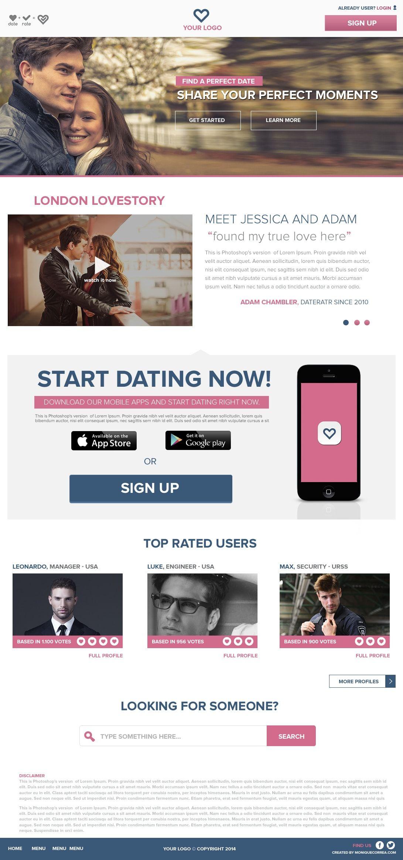 Kostenlose mobile Dating-Seite herunterladen Wot, welche Tanks bevorzugt Matchmaking haben