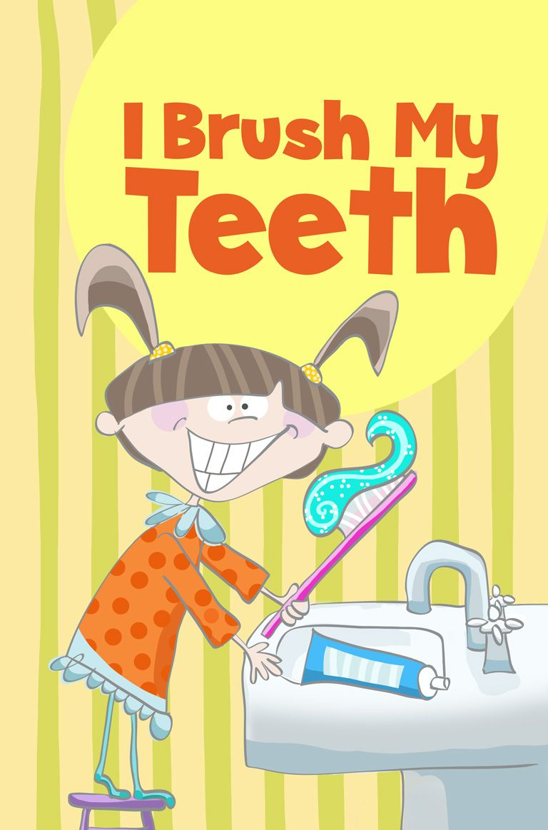 1dbbbc556dbacb6afe40c51736114bab - How To Get In The Habit Of Brushing My Teeth