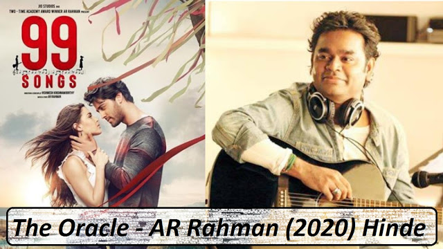 ar rahman hindi movie mp3 songs free download