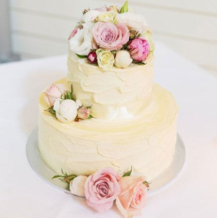 Fl Wedding Cakes Sydney Flowers For Everyone