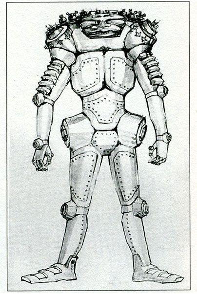 More Toru Narita Ultraman related design. | TOKUSATSU!! | Pinterest