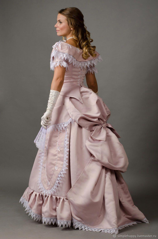 Women S Fashion Casual Womensfashionvintagevictorianladies Victorian Fashion Women Victorian Age Dress Historical Dresses [ 1500 x 994 Pixel ]