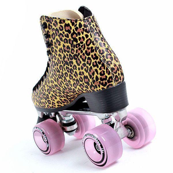 Moxi Roller Skates Vice Versa Skate Key