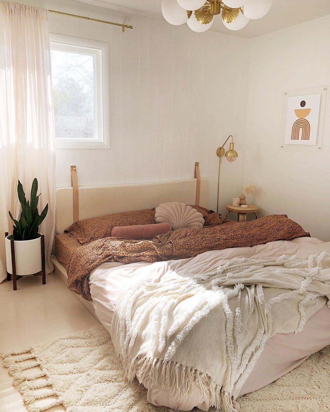 pin by aspen renee cross on home sleep space in 2020 on better quality sleep with better bedroom decorations id=67779