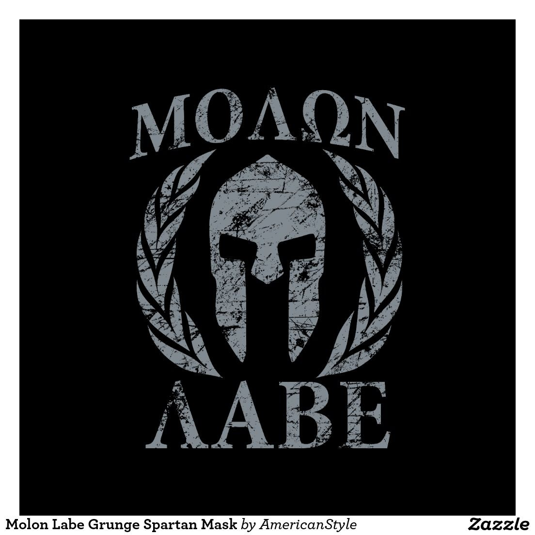 Molon Labe Backgrounds Wallpaperpulse Mens Tshirts T Shirt