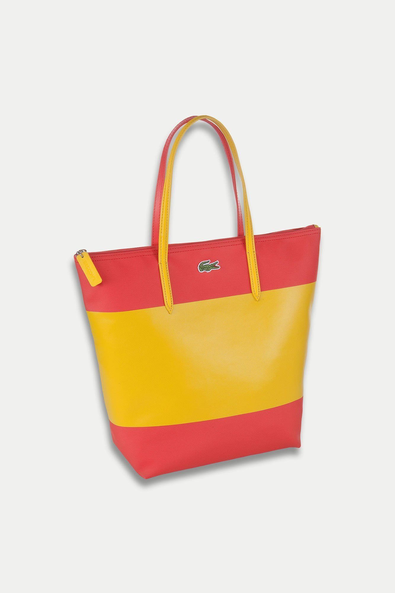 2e0cabb0bc90 lacoste bags - Google Search