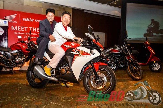 honda motorcycle bangladesh factory | bikebd | pinterest | honda