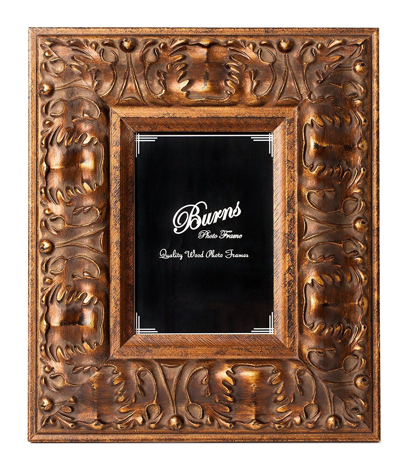 d315d28565f Beautiful gold frame with thick moulding available in jpg 1302x1500 Beautiful  gold frames