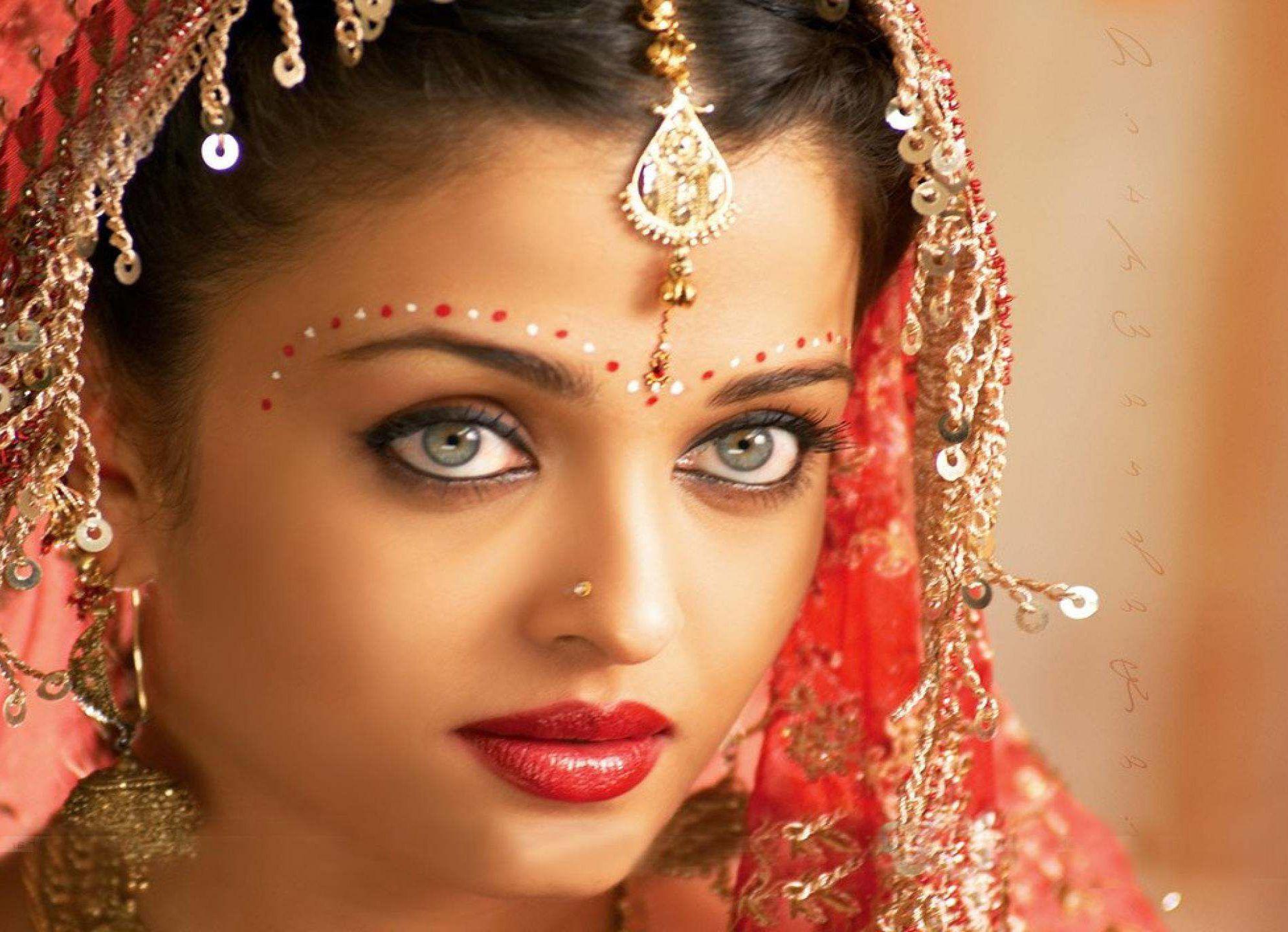aishwarya rai hd wallpapers for desktop download | wallpapers
