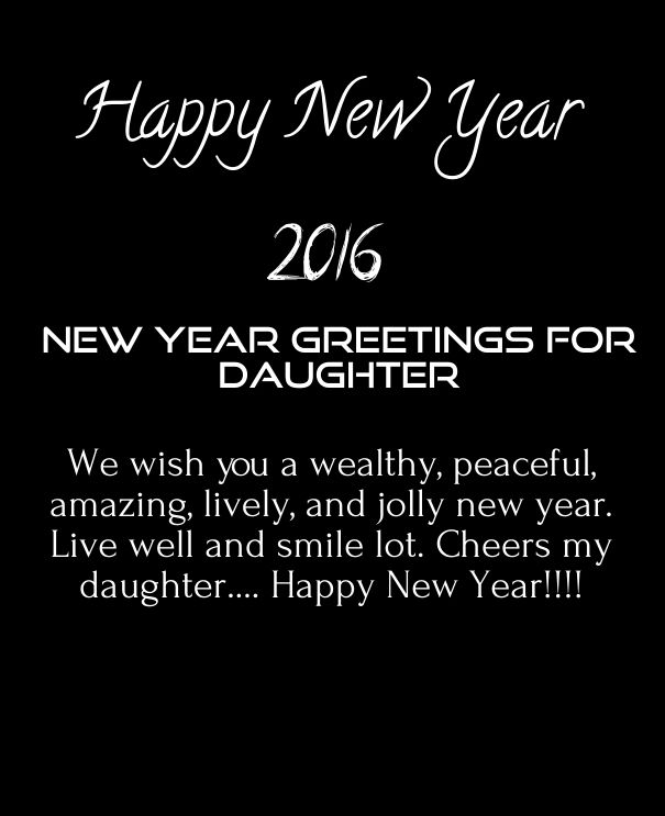 Funny Happy New Year Wishes Quotes: Funniest Happy New Year Wish 2016
