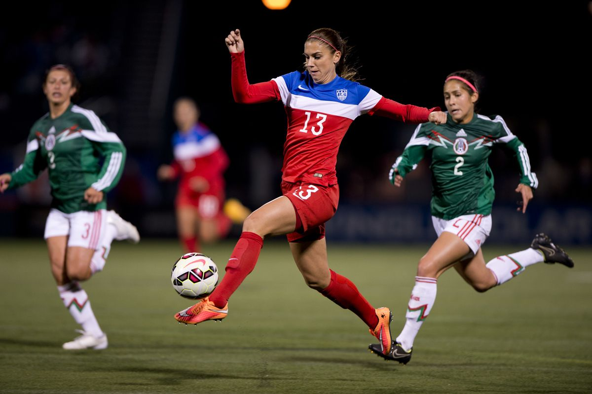 Image Result For Matches Results U S Soccer Official Website Uswnt