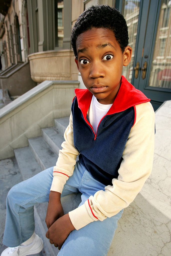 tyler james williams you belong to me lyrics